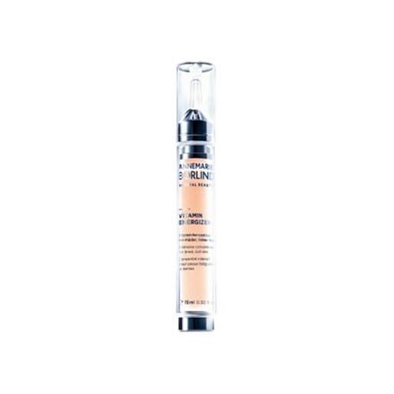 AnneMarie Borlind Beauty Shot Vitamin Energiser - 15ml