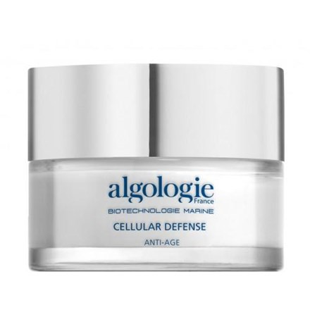 Algologie Cellular Defence Cellular Redensifying Cream - 50ml