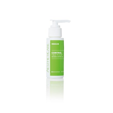Control Tactics Redness Control Gel