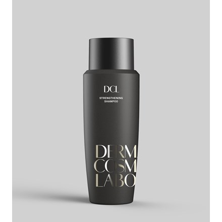 DCL Strengthening Shampoo - 300ml