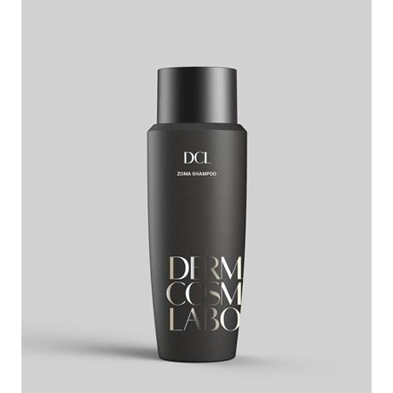 Zoma Shampoo - 300ml