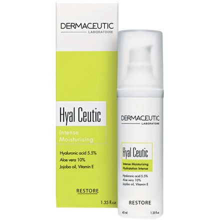 Dermaceutic Hyal Ceutic - 40ml