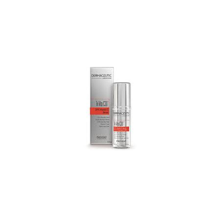Dermaceutic Tri Vita C30- 30ml