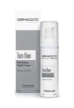 Dermaceutic Turnover - 40ml