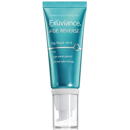 Exuviance Age Reverse Day Repair SPF30 - 50g