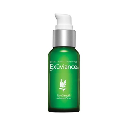 Exuviance Antioxidant Perfect 10 Serum - 30ml