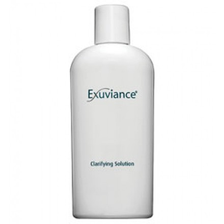 Exuviance Clarifying Solution - 100ml