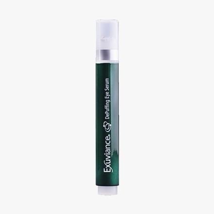 Exuviance DePuffing Eye Serum - 6ml