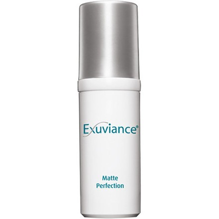 Exuviance Matte Perfection - 30g
