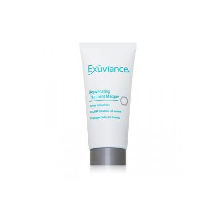 Exuviance Rejuvenating Treatment Mask - 74ml
