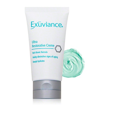 Exuviance Ultra Restorative Cream