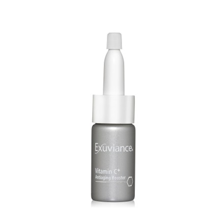 Exuviance Vitamin C+ Antiaging Booster - 10ml