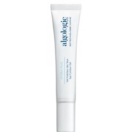 Algologie Hydra Plus Eye Contour Gel- 20ml