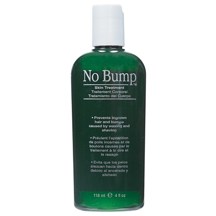 Gigi No Bump Body Treatment - 118ml