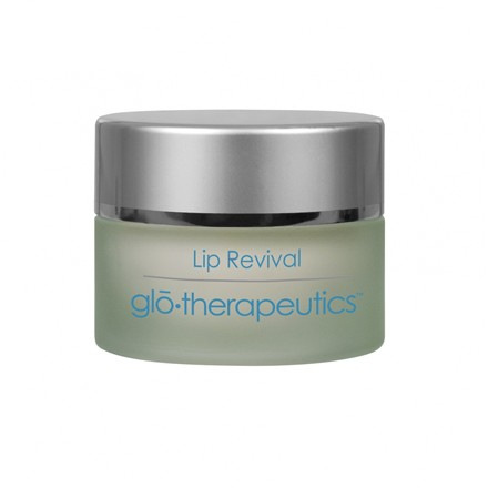 gloTherapeutics Lip Revival - 15ml