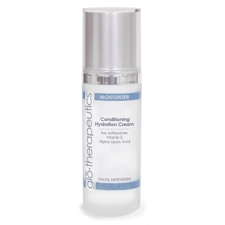 gloTherapeutics Conditioning Hydration Cream - 50ml