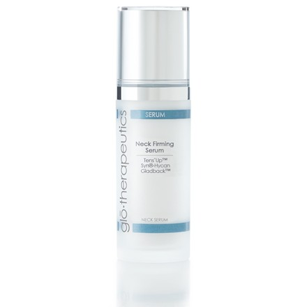 gloTherapeutics Neck Firming Serum - 60ml