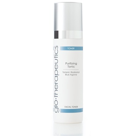 gloTherapeutics Purifying Mist - 118ml