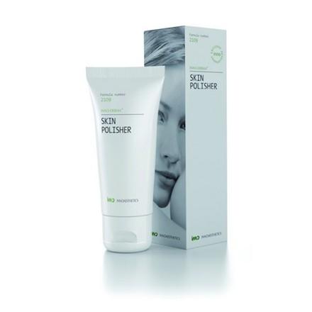 Inno-Derma Skin Polisher - 60g