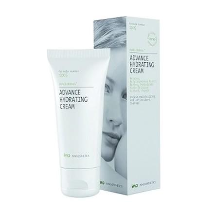 Inno-Derma Advanced Hydrating Cream - 60gm