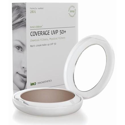 Inno Derma Make-Up SPF 50+ - 14g