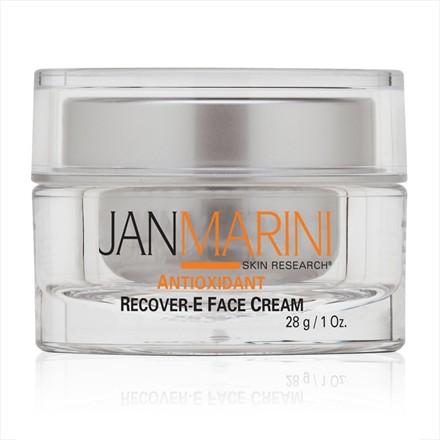 Jan Marini Antioxidant Recover-E - 28g