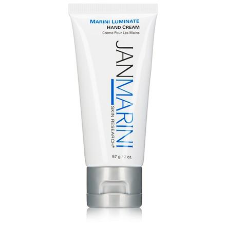 Jan Marini Luminate Hand Cream - 57g