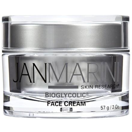 Jan Marini Bioglycolic Face Cream - 57g