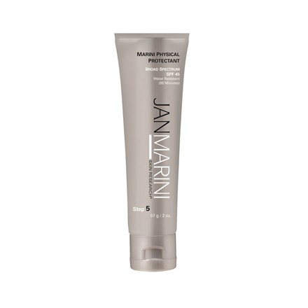 Jan Marini Physical Protectant SPF45 - 57g