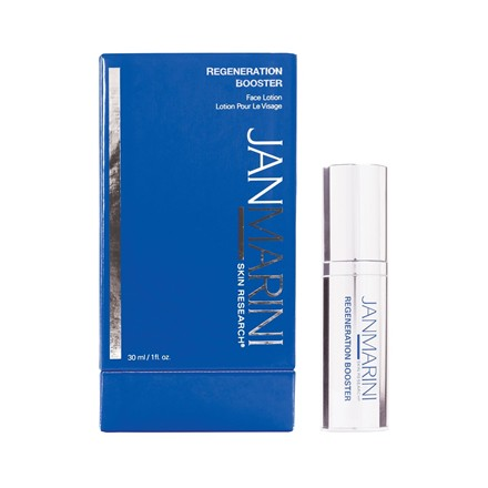 Jan Marini Regeneration Booster - 30ml