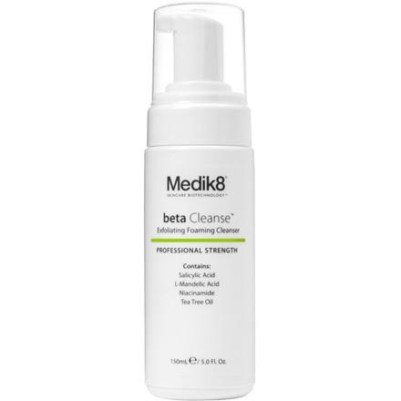 Medik8 BetaCleanse - 150ml