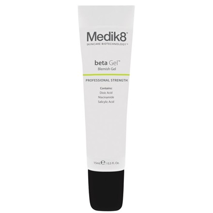 Medik8 Beta Gel - 15ml