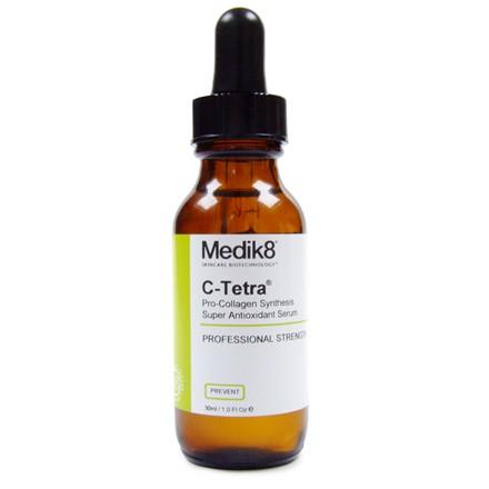 Medik8 C Tetra - 30ml