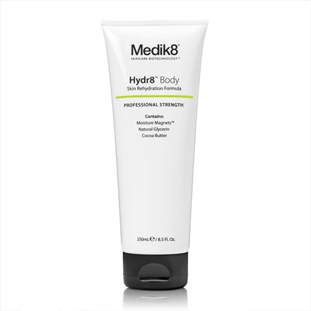 Medik8 Hydr8 Body - 250ml