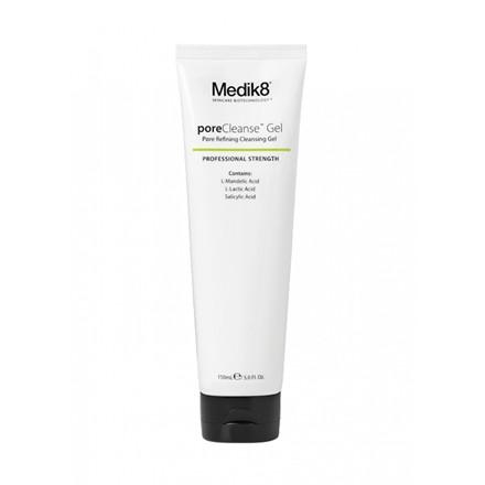 Medik8 PoreCleanse™ Gel