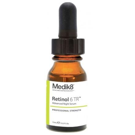 Medik8 Retinol 6TR - 15ml