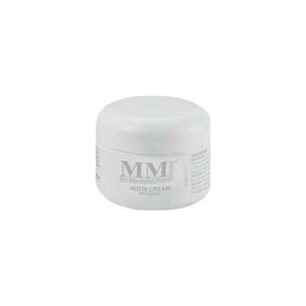Mene & Moy Nutri Cream - 50g