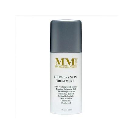Mene & Moy Ultra Dry Skin Treatment - 50ml