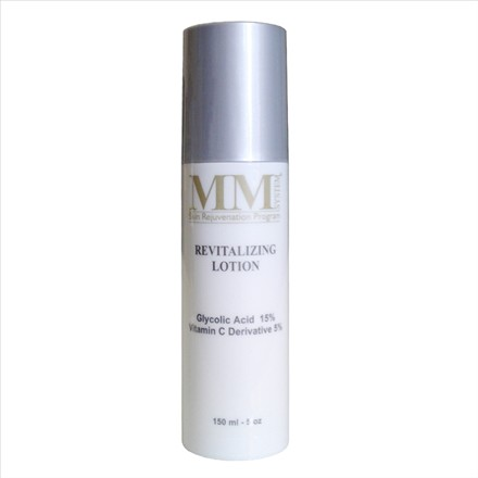 Mene & Moy Revitalizing Lotion - 150ml