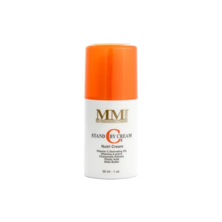 Mene & Moy Stand By Cream C 5 - 30ml