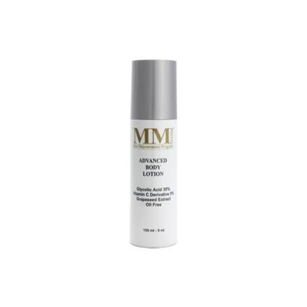 Mene & Moy Advanced Body Lotion - 150ml