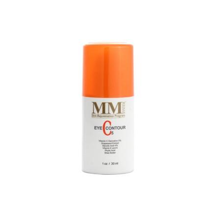 Mene & Moy Eye Contour C5 - 30ml