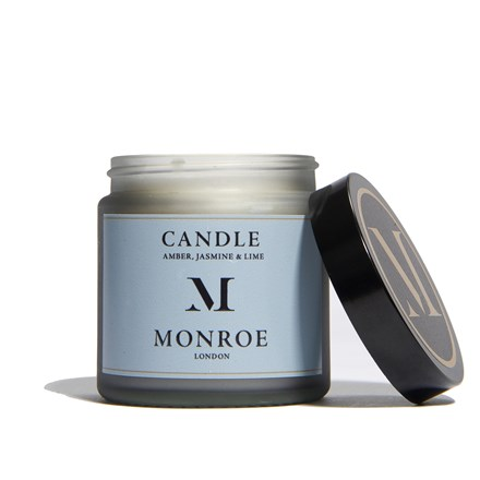 Monroe - The Candle (250ml)
