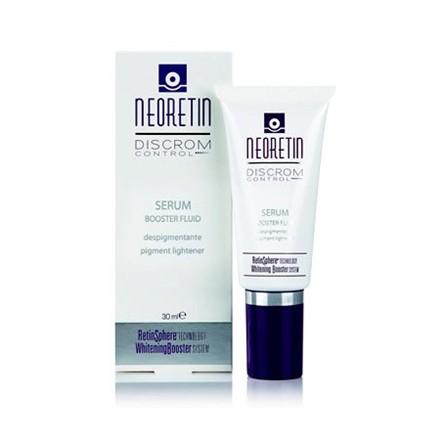 Neoretin Serum Booster Fluid - 30ml