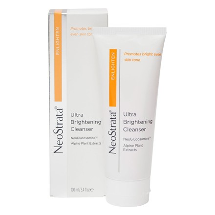 NeoStrata Enlighten Ultra Brightening Cleanser - 100ml