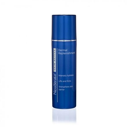 NeoStrata Skin Active Dermal Replenishment - 50ml