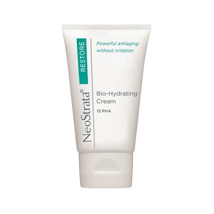 Neostrata Bio-Hydrating Cream - 40g