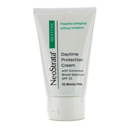 NeoStrata Daytime Protection Cream SPF23 - 40g