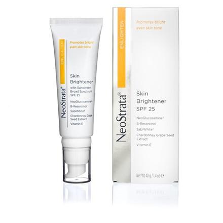 NeoStrata Enlighten Skin Brightener SPF 25 - 40g