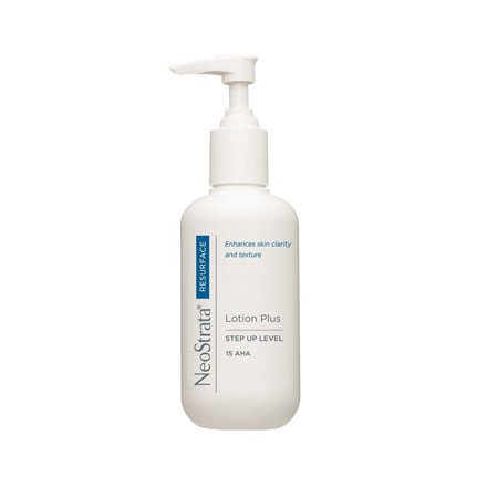 NeoStrata Lotion Plus - 200ml